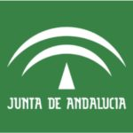 Cartel de Hojas de Reclamaciones de Andalucía
