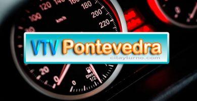 Verificación Técnica Vehicular (VTV), también llamada Revisión Técnica Obligatoria (RTO) en Pontevedra - Instalaciones del Taller de Revisión Técnica Vehicular (RTV), ubicadas en Buenos Aires