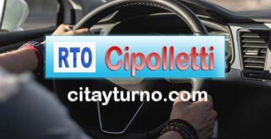 RTO Cipolletti en  Cipolletti