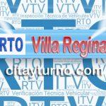 RTO Villa Regina en  Villa Regina