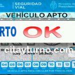 RTO Ok en  San Rafael