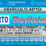 RTO Las heras - ReviTotal en  Las Heras